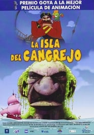 Karramarro uhartea (2000)