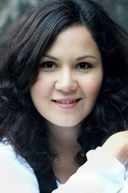 Ivanka Brekalo