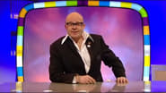 Harry Hill's TV Burp en streaming