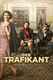 Der Trafikant movie