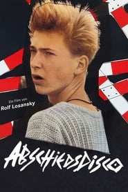 Poster Image