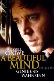 A Beautiful Mind – Genie und Wahnsinn