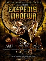 Ekspedisi Madewa 2006
