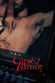 Curse of Aurore
