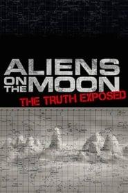 Aliens en la Luna