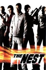 The Nest (2002)