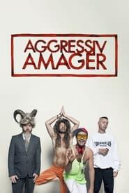 Aggressiv Amager 2013