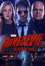 Marvel's Daredevil (Demolidor) 1º Temporada (2015) Blu-Ray 720p Download Torrent Dublado