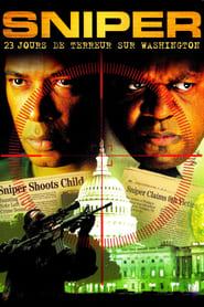 Sniper 2010