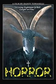 Horror (2003)