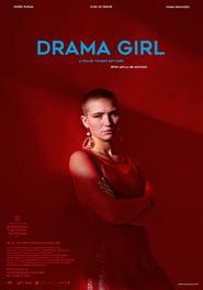 Drama Girl