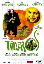 Trileros 2003