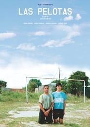 Las Pelotas 2009