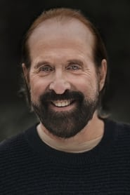 Image Peter Stormare