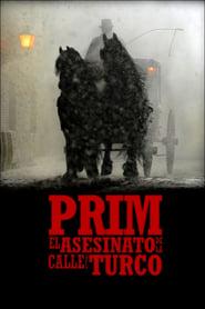Prim: el asesinato de la calle del Turco (2014)