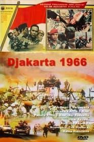 Djakarta 1966 1982