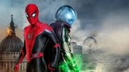 Spider-Man : Far from Home en streaming