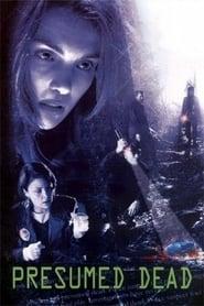 Presumed Dead (2006) Zalukaj Online Cały Film Lektor PL CDA