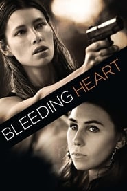 Karma / Bleeding Heart (2015)
