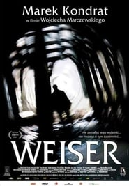 Weiser image