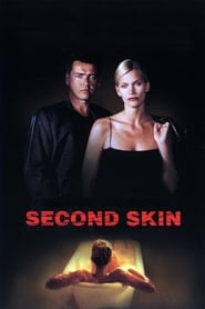 Second Skin – Mörderisches Puzzle (2000)