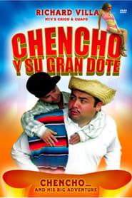 فيلم Chencho مترجم