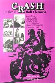 Crash 1974