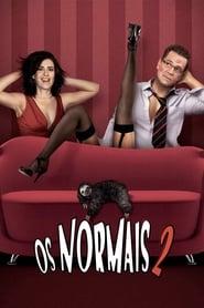 Os Normais 2 (2009)