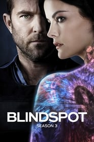 Blindspot Season 3 Episode 21