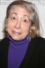 Letty Serra isSandra Auty
