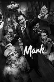 Poster Mank 2020