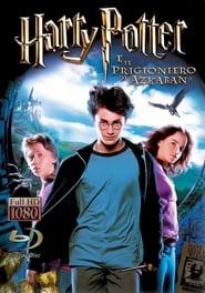 Guardare Harry Potter e il prigioniero di Azkaban