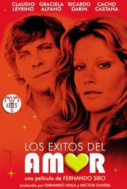 Los éxitos del amor (1979)