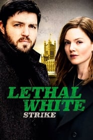 Strike - Season 4