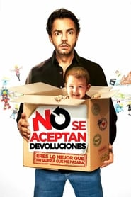 Imagen Instructions Not Included (2013)