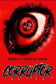 Watch Corruptor full movies online free download