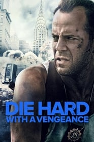 Image Die Hard: With a Vengeance – Greu de ucis 3 (1995)