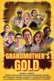 Grandmother's Gold