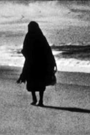 Um Tesouro (1958)