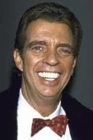 Morton Downey, Jr.