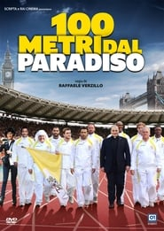 100 Metri dal Paradiso 2012