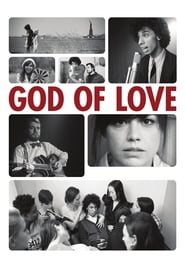 God of Love (2010) Zalukaj Online Cały Film Lektor PL