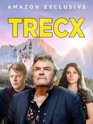 TRECX (2021)