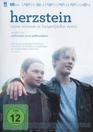 Herzstein 2016