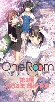 One Room 2ª Temporada