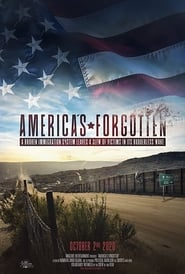 America's Forgotten (2020) Watch Online Free