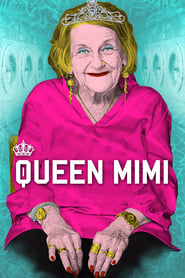 Poster for Queen Mimi