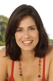 Cláudia Paiva