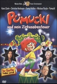 Pumuckl und sein Zirkusabenteuer 2003