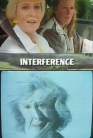 Interference 1985